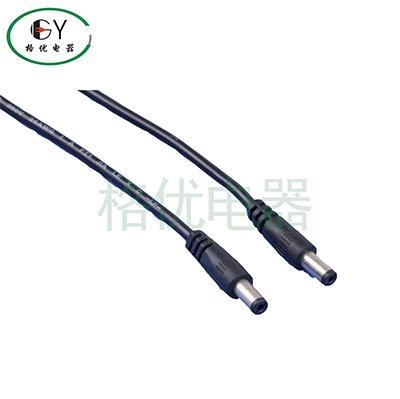 防水电缆线的大工作中温度为200oC